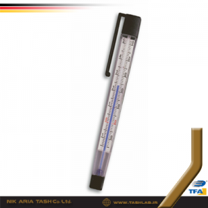 ترمومتر قلمی 1011 تفا