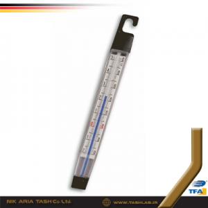 ترمومتر قلمی 1012 تفا