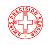 swiss precision sensor