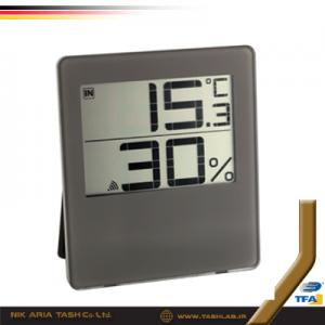 ترمومتر دیجیتال 3052.08 chilly تفا